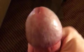 CdTina cumshot and nails
